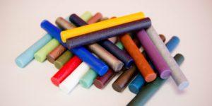 What Is Paraffin Wax?